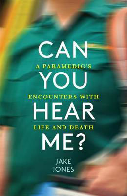 Picture of Can You Hear Me?