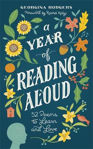 Picture of A Year of Reading Aloud - 52 Poems to Learn and Love