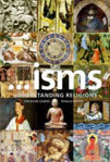 Picture of ..isms Understanding Religions
