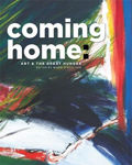 Picture of COMING HOME: ART AND THE GREAT HUNGER