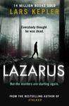 Picture of Lazarus