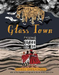 Picture of Glass Town