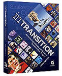 Picture of In Transition An Anthology of Texts and Tasks Educate