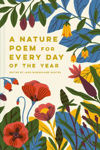 Picture of A Nature Poem for Every Day of the Year