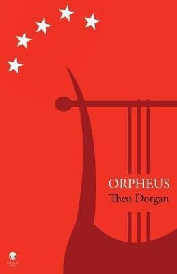 Picture of Orpheus