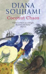 Picture of Coconut Chaos