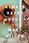 Picture of Always Happy Hour: Stories