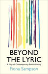 Picture of Beyond The Lyric