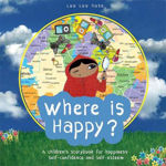Picture of Where is Happy? (Mindfully Me)