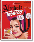 Picture of Jim Heimann: 20th Century Alcohol & Tobacco Ads