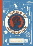 Picture of A World of Information