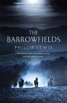Picture of Barrowfields