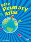 Picture of Edco Primary Atlas