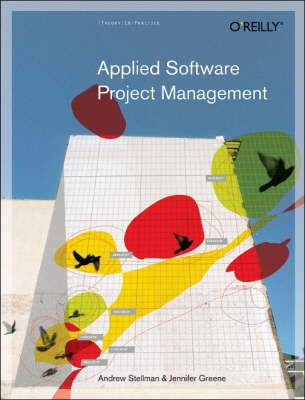 Picture of Applied Software Project Management