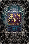 Picture of Bram Stoker Horror Stories