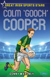 Picture of Colm 'Gooch' Cooper: Great Irish Sports Stars