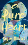 Picture of A Pure Heart