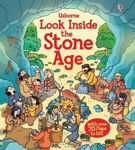 Picture of Look Inside the Stone Age