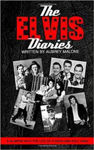 Picture of Elvis Diaries