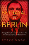 Picture of Betrayal in Berlin