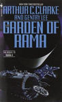 Picture of Garden Of Rama