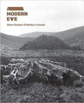 Picture of A Modern Eye: Helen Hooker O'Malley's Ireland