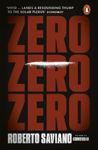 Picture of Zero Zero Zero