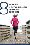 Picture of 8 Keys to Mental Health Through Exercise