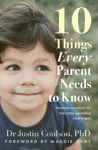 Picture of 10 Things Every Parent Needs to Know