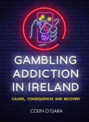 Picture of Gambling addiction in Ireland