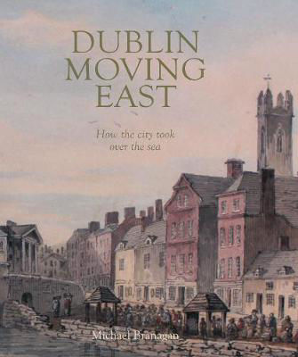 Picture of Dublin Moving East