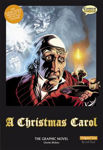 Picture of A Christmas Carol: The Graphic Novel: Original Text