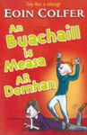 Picture of An Buachaill Is Measa Ar Domhan