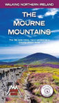 Picture of The Mourne Mountains: The 30 best hikes, handpicked by a County Down local