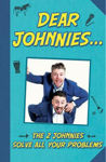Picture of Dear Johnnies