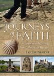 Picture of Journeys of Faith: Stories of Pilgrimage from Medieval Ireland