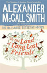 Picture of To the Land of Long Lost Friends (No. 1 Ladies' Detective Agency)
