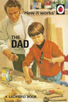 Picture of How it Works: The Dad