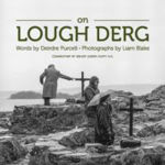 Picture of On Lough Derg: Veritas 50th Anniversary Edition
