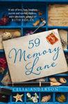 Picture of 59 Memory Lane Pb