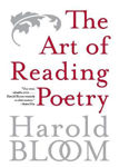 Picture of Art of REading Poetry