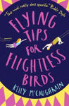 Picture of Flying Tips for Flightless Birds