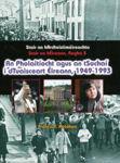 Picture of An Pholaitíocht agus an tSochaí i dTuaisceart Éireann, 1949-1993