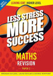 Picture of Maths Revision Leaving Cert Ordinary Level Paper 2