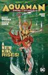 Picture of Aquaman: Sword of Atlantis Book One