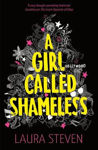Picture of A Girl Called Shameless
