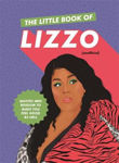 Picture of The Little Book of Lizzo