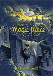 Picture of The Magic Place