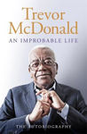 Picture of Improbable Life: The Autobiography ***EXPORT EDITION