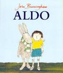 Picture of Aldo